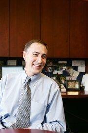 Nick Turkal, Aurora Health Care