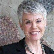 Faye Wetzel, Faye's Boutiques