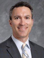 Michael Zielinski, Mason Street Advisors LLC