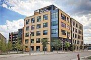 UWM Joseph J. Zilber School of Public Health1240 N. 10th St., Milwaukee