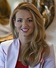 Anna Zuckerman, AC Zuckerman Jewelers