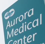 No. 8American Realty Capital Healthcare Trust Inc. of New York in July paid $25.2 million for the Hartford office leased to Aurora Health Care in a deal that also involved buildings in Two Rivers and Neenah. The Hartford deal ranked No. 8 on the list.