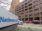 Northwestern Mutual pays $6.86M for downtown office for its expansion