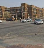 27th Street rebuild anticipated to draw business to Milwaukee main street