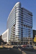 Milwaukee, developer $1.3M apart on price of parking structure