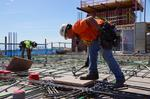 ACA side effects: Union contractors unhappy about health reform costs
