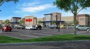 Meijer Inc. said this year it will enter the Milwaukee-area market with a possible four mega-stores in Grafton, Wauwatosa, Lisbon and Franklin. Meijer's proposed store for Franklin (rendering shown) has been delayed.Meijer store in Franklin hits hurdlesMeijer proposes fourth Milwaukee-area store near Sussex