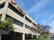Verizon Wireless occupies 10,680 square feet in the Lincoln Center II building in West Allis.