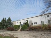 RFP Commercial Inc., Milwaukee, listed the building for sale.