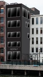 Vacant downtown office to be converted to art studio by Planet Bead owners
