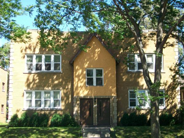 Sold property at 1810 E. Oklahoma Ave. in Milwaukee