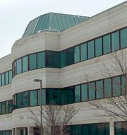 The Franklin Corporate Center