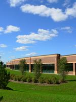 Investor pays $6.8M for Milwaukee office