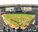 Miller Park adds $300M to local economy: MLB study