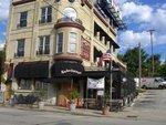 St. Paul Avenue revitalization planned