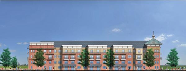 Trinitas Ventures LLC's planned Riverwest dorm will not be built.