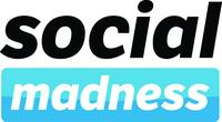 Social Madness returns: Nominations open March 1