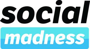Social Madness returns with nominations due by May 15.