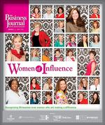 Women of Influence winners impacting lives and community (Video)