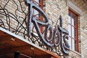 #8: Roots Restaurant & Cellar (now Wolf Peach)1818 N. Hubbard St.Milwaukee