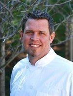 Iron Horse Hotel hires Minneapolis chef