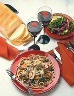 Sanford tops Zagat list of best Milwaukee restaurants
