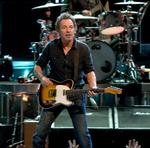 "Snapshot: House where <strong>Springsteen</strong> wrote ""Born to Run"" for sale + New York Times to sell Boston Globe + Sony unveils PlayStation 4 + Corpse found in hotel water tank providing drinking water to guests"
