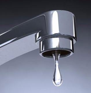 Business and industrial water rates in Wichita will increase by about 7 percent in 2013, while residents will see an increase of about 3 percent.