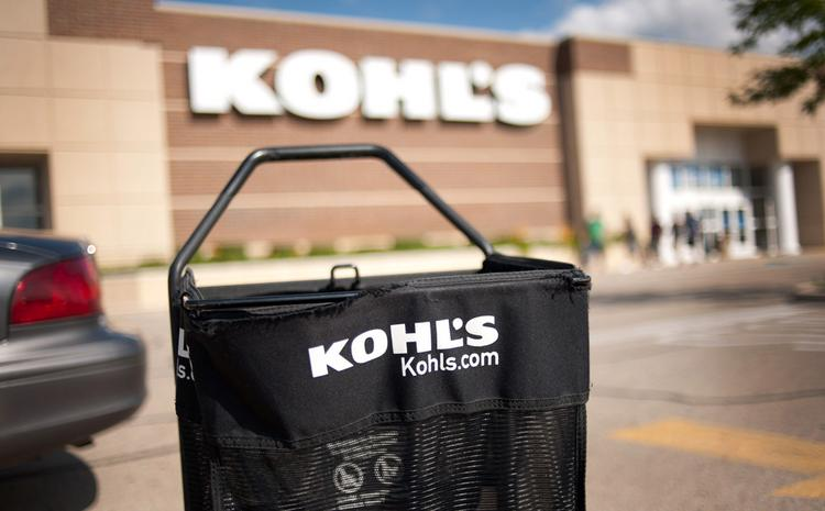 Kohl's Corp. has hired Weber Shandwick as its new public relations agency, according to Ad Age.