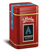 Alterra to sell its Letterbox Tea nationwide at Sur La Table