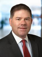 Schultz to succeed <strong>Hackmann</strong> as Baird general counsel