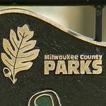 Abele selects Dargle as new Milwaukee County parks director