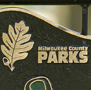 The Milwaukee County Parks department is seeking to add to its park attractions.