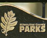 Abele, Milwaukee County parks back beer garden proposal