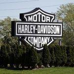 HOG Highway: Walker backs renaming Highway 45 after Harley-Davidson