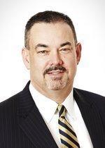 Trostel names former Dickten Masch Plastics exec <strong>Dyer</strong> new CEO
