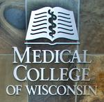 Medical College of Wisconsin alums among top spinal-device inventors