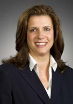 Aurora Health Care's <strong>Reinke</strong> joins Meriter in Madison