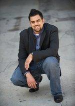 Skylight names artistic director