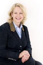 Laurie Winters to lead Museum of Wisconsin Art