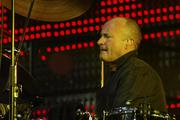 Phil Collins performed at the Bradley Center on Sept. 7, 2004.