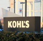 Kohl's renews Flay deal, opens JA center