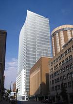 Owners oppose subsidy for office tower