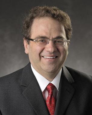 Federal Reserve Bank of Minneapolis President Narayana Kocherlakota