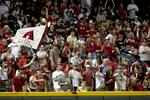 Diamondbacks have second-least expensive ticket in baseball