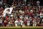 Diamondbacks have second-least expensive ticket in baseball