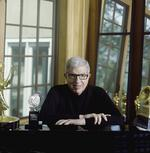 PNC Pops concerts to go on without Hamlisch