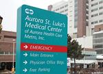 Is your doctor an Aurora doctor? He/she may be soon