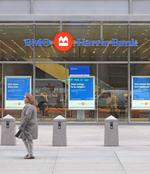 BMO Harris seeks acquisitions, but not in Wisconsin