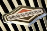 Briggs & Stratton picks Alabama for shareholders meeting